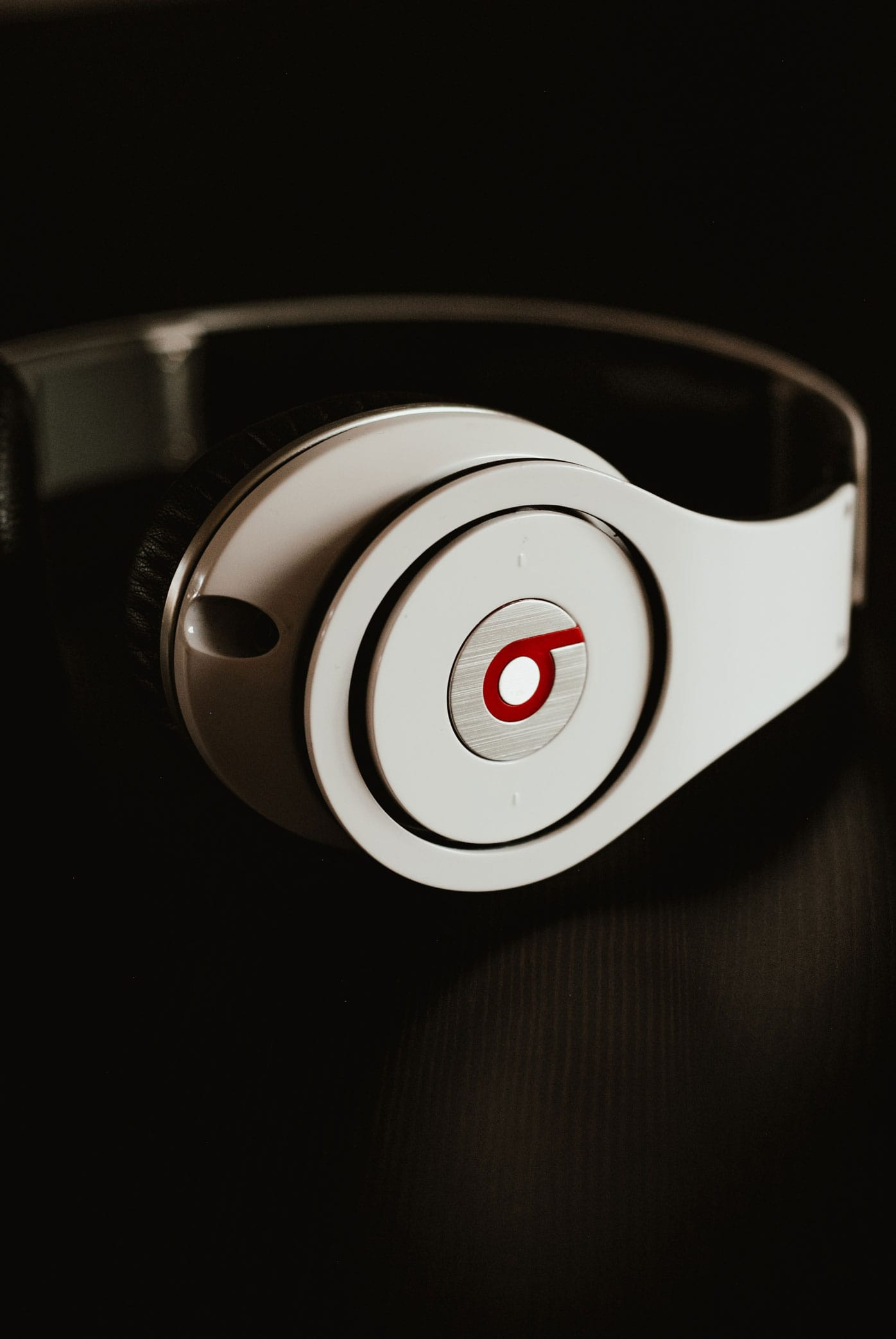 Beats makes every music sound fantastic