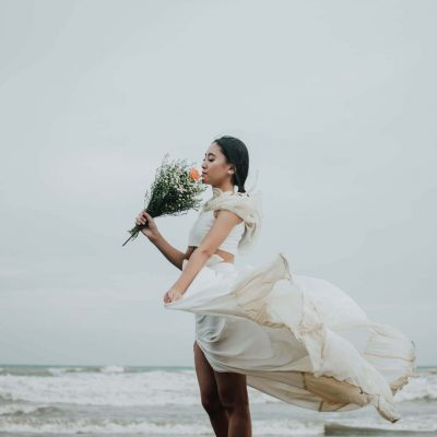 Get awesome life after wedding takes